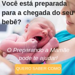 curso-de-gestante-online, preparando a mamãe